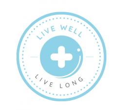 Live Well | Live Long