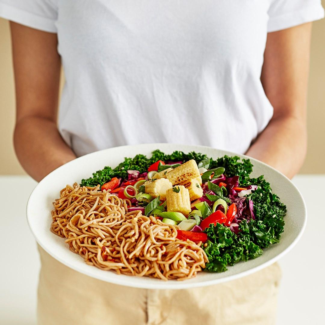สั่งอาหารออนไลน์กรุงเทพ
